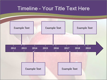 0000073574 PowerPoint Templates - Slide 28