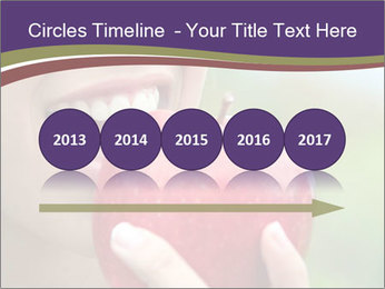 0000073574 PowerPoint Templates - Slide 29