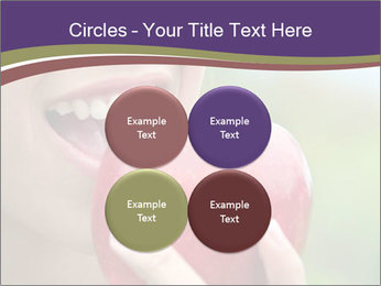 0000073574 PowerPoint Templates - Slide 38