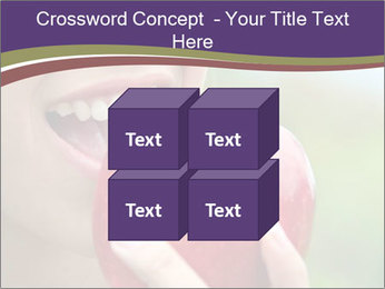 0000073574 PowerPoint Templates - Slide 39