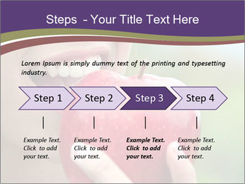 0000073574 PowerPoint Templates - Slide 4