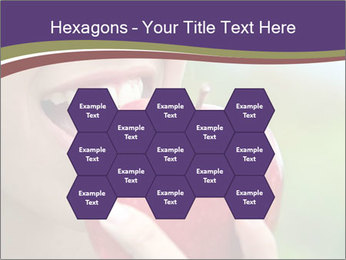 0000073574 PowerPoint Templates - Slide 44
