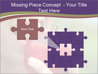 0000073574 PowerPoint Templates - Slide 45