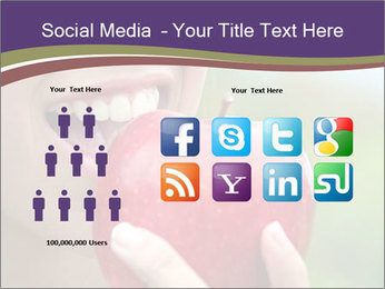 0000073574 PowerPoint Templates - Slide 5