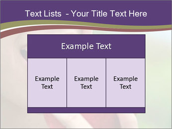 0000073574 PowerPoint Templates - Slide 59