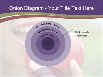 0000073574 PowerPoint Templates - Slide 61