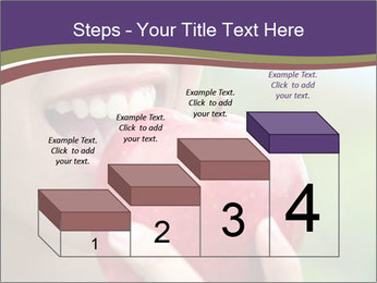 0000073574 PowerPoint Templates - Slide 64