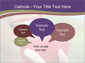 0000073574 PowerPoint Templates - Slide 73