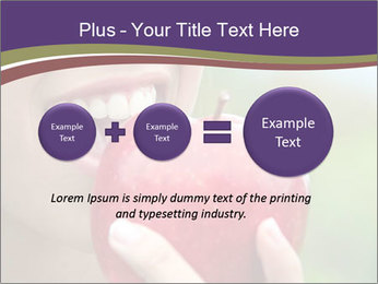 0000073574 PowerPoint Templates - Slide 75