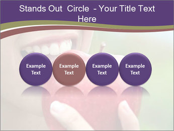 0000073574 PowerPoint Templates - Slide 76