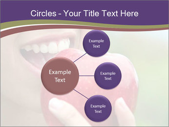 0000073574 PowerPoint Templates - Slide 79