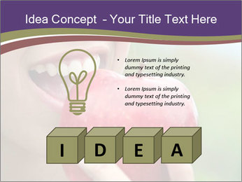 0000073574 PowerPoint Templates - Slide 80