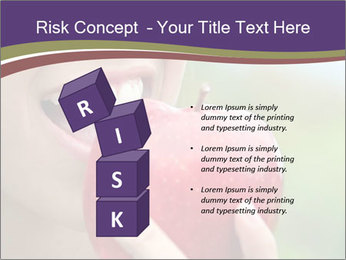 0000073574 PowerPoint Templates - Slide 81