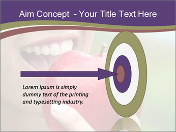 0000073574 PowerPoint Templates - Slide 83