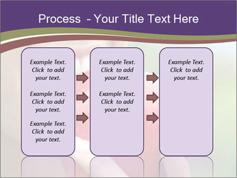 0000073574 PowerPoint Templates - Slide 86