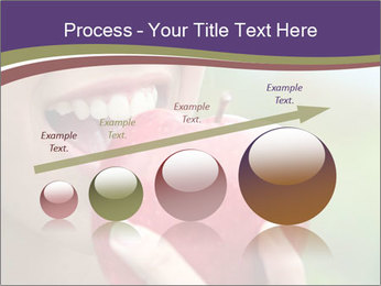 0000073574 PowerPoint Templates - Slide 87