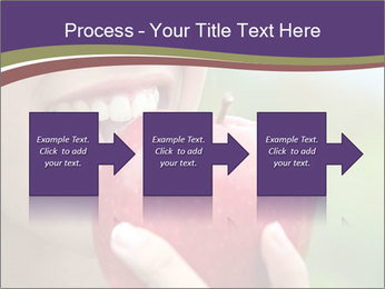 0000073574 PowerPoint Templates - Slide 88