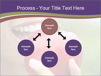 0000073574 PowerPoint Templates - Slide 91