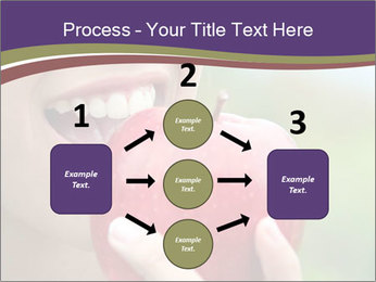 0000073574 PowerPoint Templates - Slide 92