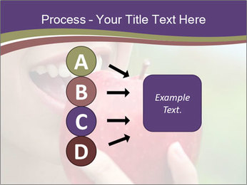 0000073574 PowerPoint Templates - Slide 94