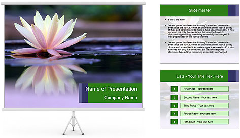 0000073575 PowerPoint Template