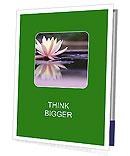 0000073575 Presentation Folder