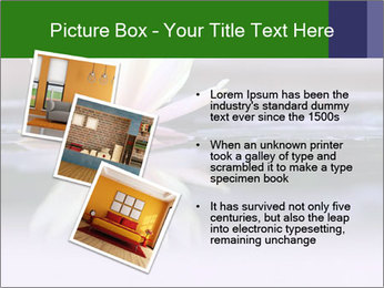 0000073575 PowerPoint Templates - Slide 17