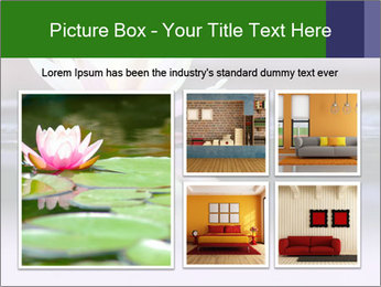 0000073575 PowerPoint Templates - Slide 19
