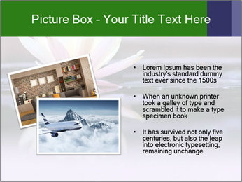 0000073575 PowerPoint Templates - Slide 20
