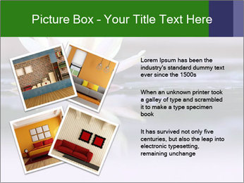 0000073575 PowerPoint Templates - Slide 23