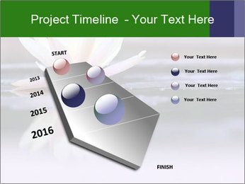 0000073575 PowerPoint Templates - Slide 26