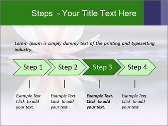 0000073575 PowerPoint Templates - Slide 4