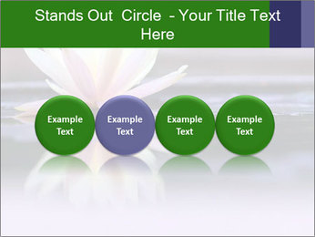 0000073575 PowerPoint Templates - Slide 76