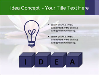 0000073575 PowerPoint Templates - Slide 80