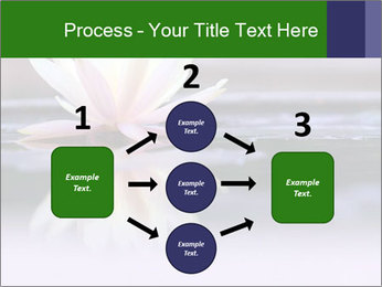 0000073575 PowerPoint Templates - Slide 92