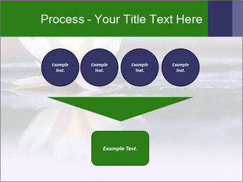 0000073575 PowerPoint Templates - Slide 93
