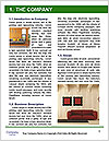 0000073575 Word Templates - Page 3