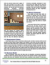 0000073575 Word Templates - Page 4