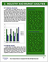 0000073575 Word Templates - Page 6