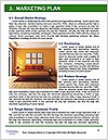 0000073575 Word Templates - Page 8