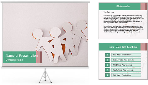 0000073576 PowerPoint Template