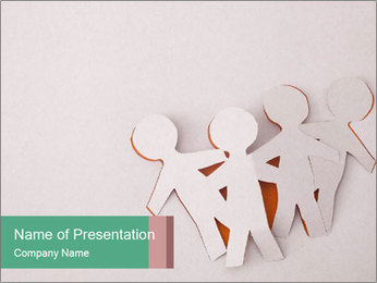 0000073576 PowerPoint Templates - Slide 1