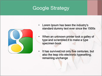 0000073576 PowerPoint Templates - Slide 10