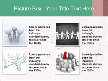 0000073576 PowerPoint Templates - Slide 14