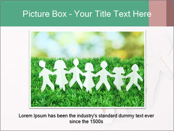 0000073576 PowerPoint Templates - Slide 16