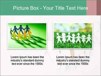 0000073576 PowerPoint Templates - Slide 18