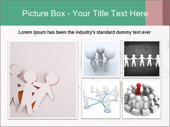 0000073576 PowerPoint Templates - Slide 19