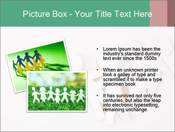 0000073576 PowerPoint Templates - Slide 20