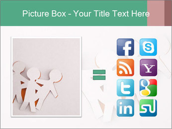 0000073576 PowerPoint Templates - Slide 21
