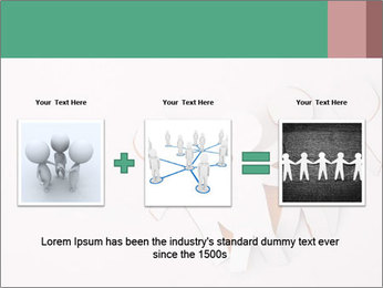 0000073576 PowerPoint Templates - Slide 22